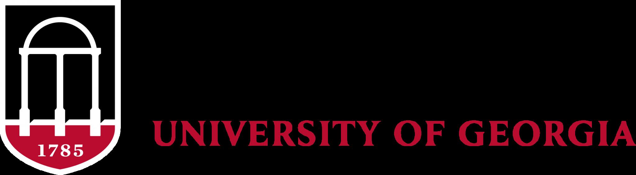 University of Georgia Formal Recruitment 2021
